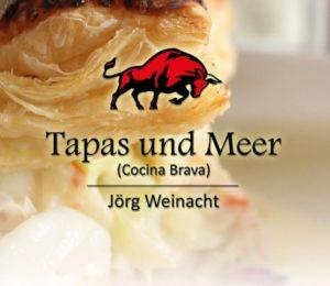 """Jörgs Restaurant - Tapas und Meer"" in Speyer"
