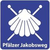 Pfälzer Jakobswege
