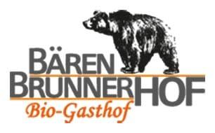 """Bio-Gasthof """"Bärenbrunnerhof"""" in Schindhard in der Pfalz"""