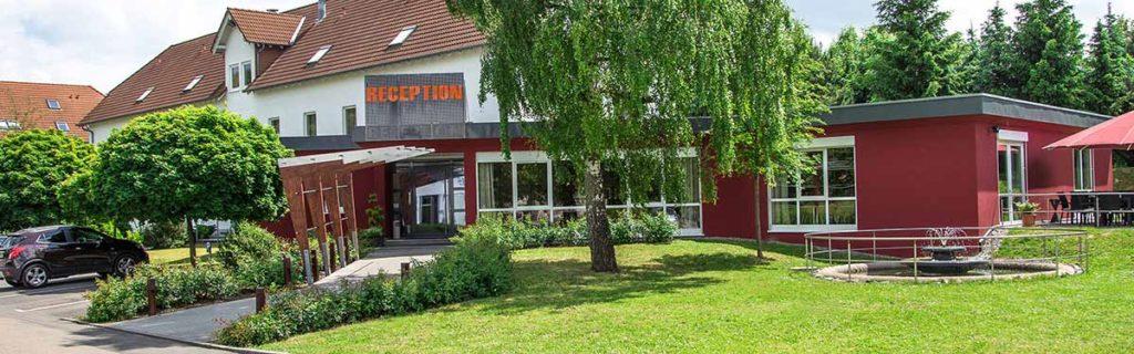 """""""Hotel Speyer"""" am """"Technik Museum"""" in Speyer in der Pfalz"""