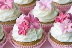 Cupcake - Wettbewerb Edenkoben