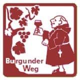 Burgunderweg