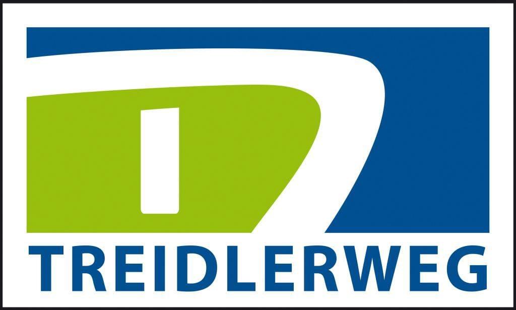 Premiumwanderweg Treidlerweg