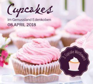 cupcakes-edenkoben