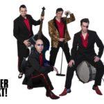 Krueger Rockt! ©Tanja Schneider