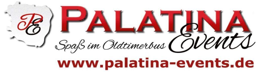 Palatina Events