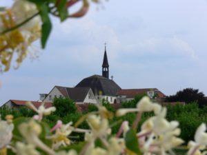 Herxheim bei Landau in der Pfalz
