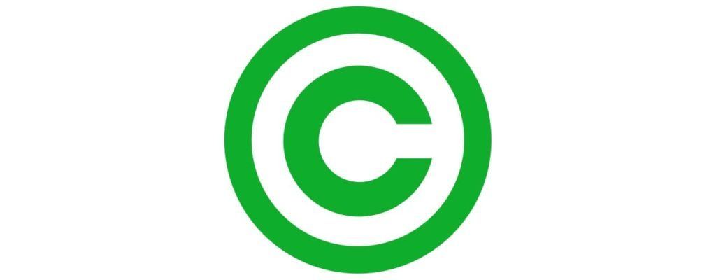 Copyright Pfalz-Info.com GbR